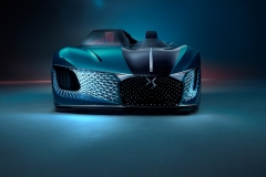 ds_x_e_tense_electric_motor_news_06