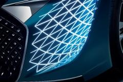 ds_x_e_tense_electric_motor_news_07