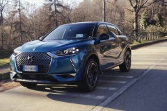DS-3-CROSSBACK-ICONA-DI-STILE-HIGH-TECH_1