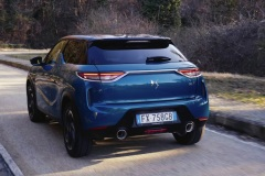 DS-3-CROSSBACK-ICONA-DI-STILE-HIGH-TECH_2