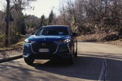 DS-3-CROSSBACK-ICONA-DI-STILE-HIGH-TECH_3