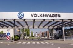 volkswagen_zwickau_electric_motor_news_09