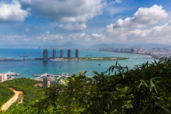 The_picturesque_shores_of_Sanya_on_the_southern_tip_of_Hainan_-_the_location_for_round_six_of_the_2018-19_ABB_FIA_Formula_E_Championship
