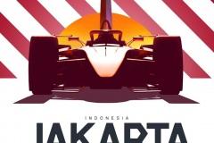 jakarta_formula_e_02
