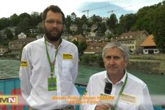 2-Marcelo-presentazione-Swiss-E-Prix