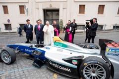 formula_e_francesco_electric_motor_news_01