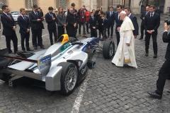 formula_e_francesco_electric_motor_news_02