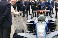 formula_e_francesco_electric_motor_news_03