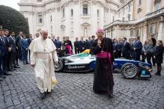 formula_e_francesco_electric_motor_news_04