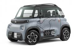 ami_100__electrique_electric_motor_news_10