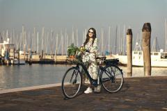 skoda_city_bike_electric_motor_news_01