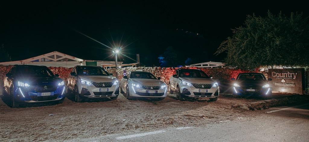 peugeot_elettriche_country_club_porto_rotondo_electric_motor_news_04