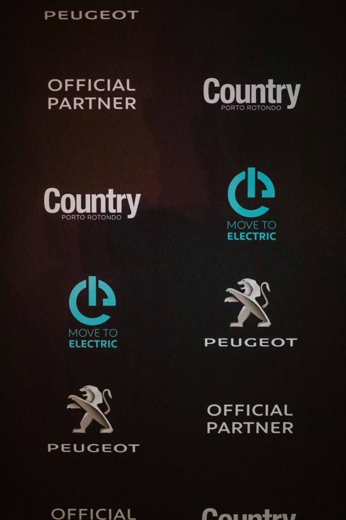 peugeot_elettriche_country_club_porto_rotondo_electric_motor_news_10