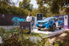 peugeot_elettriche_country_club_porto_rotondo_electric_motor_news_01