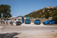 peugeot_elettriche_country_club_porto_rotondo_electric_motor_news_02