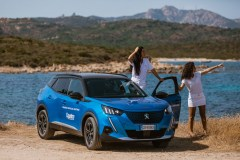 peugeot_elettriche_country_club_porto_rotondo_electric_motor_news_06