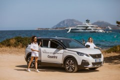 peugeot_elettriche_country_club_porto_rotondo_electric_motor_news_07