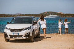 peugeot_elettriche_country_club_porto_rotondo_electric_motor_news_08