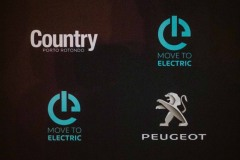 peugeot_elettriche_country_club_porto_rotondo_electric_motor_news_10