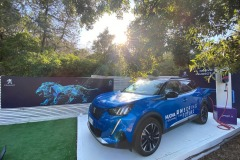 peugeot_elettriche_country_club_porto_rotondo_electric_motor_news_12