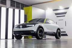opel_gt_x_experimental_electric_motor_news_04