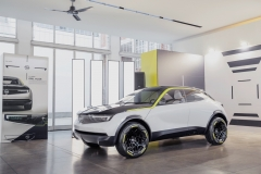 opel_gt_x_experimental_electric_motor_news_05