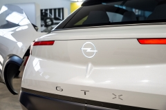 opel_gt_x_experimental_electric_motor_news_12