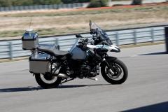 bmw_motorrad_guida_autonoma_01