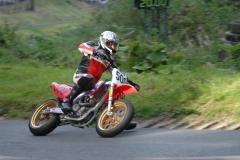 1598141_Bike 1