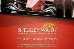 1598155_Shelsley-walsh-3000px
