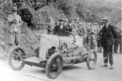 1598156_September 1926 SPider I