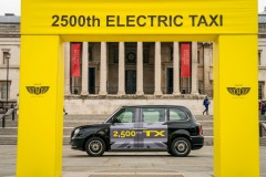 levc_2500_taxi_electric_motor_news_02