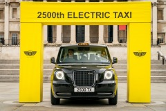 levc_2500_taxi_electric_motor_news_03