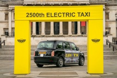 levc_2500_taxi_electric_motor_news_05