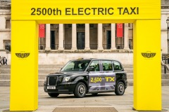 levc_2500_taxi_electric_motor_news_06