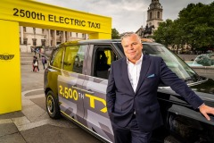 levc_2500_taxi_electric_motor_news_07