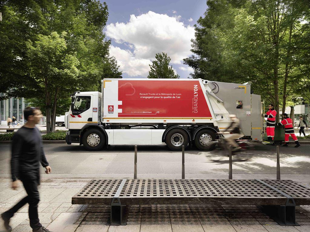 renault_trucks_D-Wide_Z.E_electric_motor_news_01