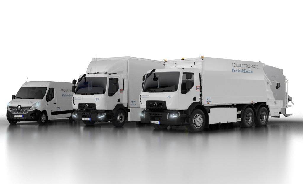 renault_trucks_D-Wide_Z.E_electric_motor_news_02
