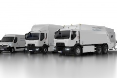 renault_trucks_D-Wide_Z.E_electric_motor_news_02