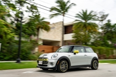 mini_electric_miami_electric_motor_news_03