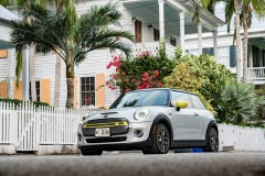 mini_electric_miami_electric_motor_news_05