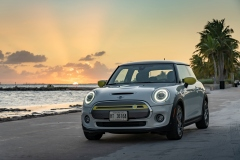 mini_electric_miami_electric_motor_news_06
