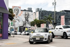 mini_electric_miami_electric_motor_news_11