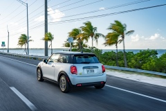 mini_electric_miami_electric_motor_news_14