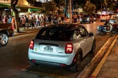mini_electric_miami_electric_motor_news_29
