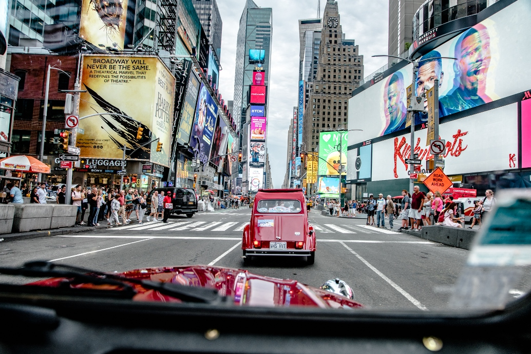 citroen_2cv_new_york_01