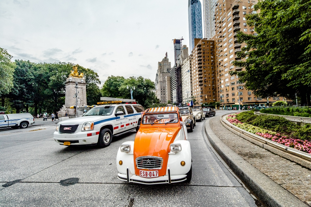 citroen_2cv_new_york_03