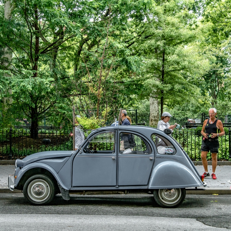 citroen_2cv_new_york_06