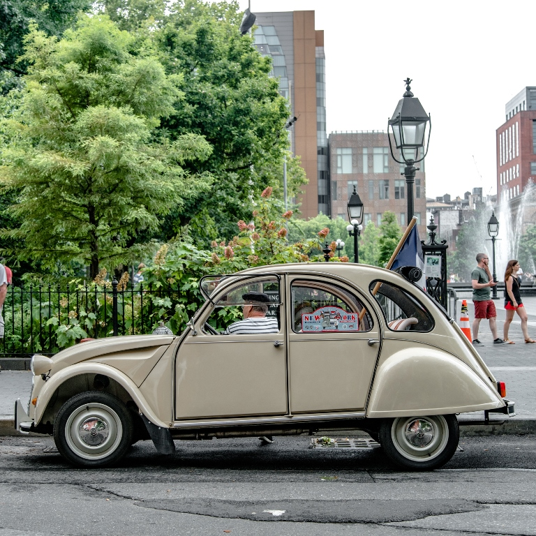 citroen_2cv_new_york_07