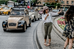 citroen_2cv_new_york_02